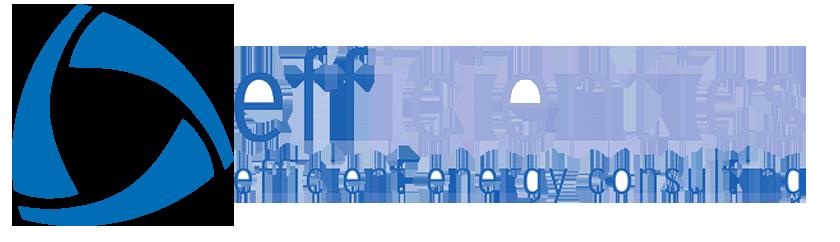 Wasserstofftraining | Online